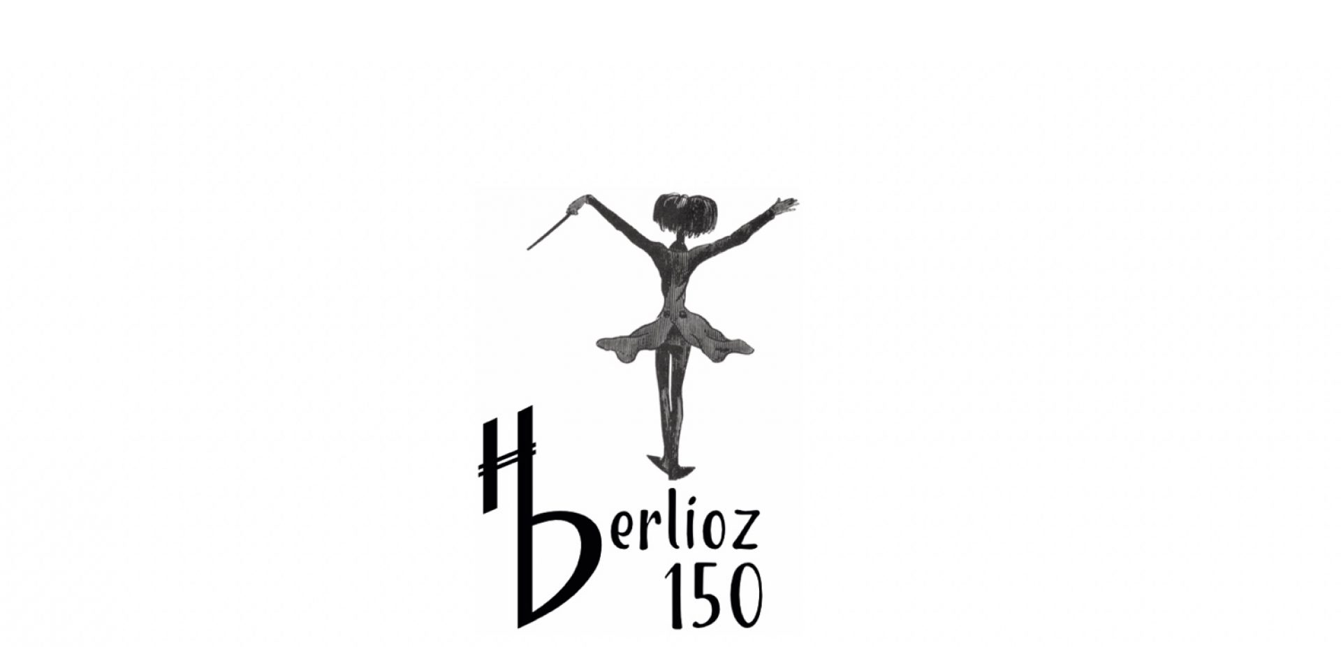 Resultado de imagen de hector berlioz 150